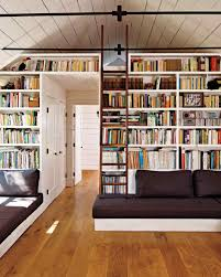 Reading Room In House Stylish Reading Room Ideas For Your House Mybktouchcom