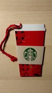 balance coffee gift card