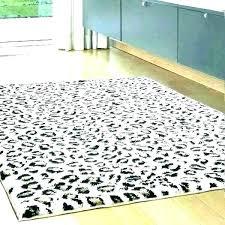 animal print rugs decoration carpet rug cheetah leopard euro screens runners stair