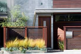 wood fence panels door. Fabulous Privacy Fence Panels Decorating Ideas For Entry Contemporary  Design With Clerestory Front Door Wood Fence Panels