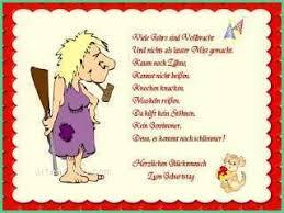 Lustige Geburtstagssprüche 30 Geburtstag Frau Bilderx