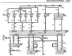 looking for ecu wiring diagrams for 1989 325ix purchased bentley i seriously gave myself quite the headache anger thinking i was finally biting the bullet for the ultimate wiring diagram source only to have this