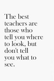 Quotes For Teachers From Students New 48 Really Best Quotes About Teacher With Pictures To Share This Year