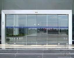 building glass door. building glass door guangzhou sliding opener,automatic system, a