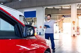 Common insurance acronyms guidebook   us insurance agents. The Itv Test Spanish Mot Explained Right Casa Estates