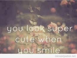Super Beautiful Quotes Best of Super Cute Quote