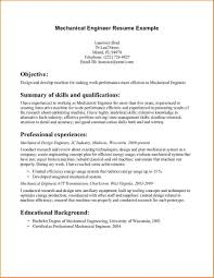 entry level software engineer resume download it resume samples