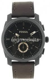 <b>Часы Fossil FS4656</b> в Якутске 🥇