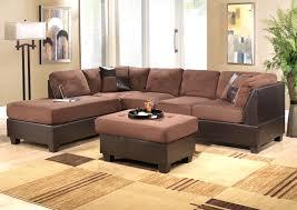 Furniture Stores Living Room Superb Interior Living Room Furniture - Living room furniture stores