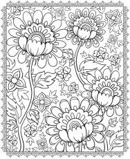 Small Picture Trippy Coloring Pictures Other Kids Coloring Pages Printable