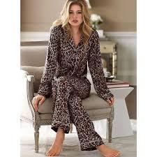 Картинки по запросу Как выбрать пижаму