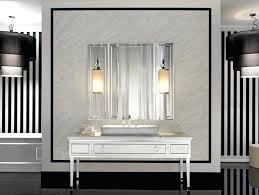image of modern decorative wall mirrors sets ballroom kids room furniture