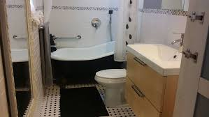 bathroom remodeling san antonio tx. Full Size Of Bathroom:glorious Bathroom Remodel San Antonio Tx Picture Designs Remodeling