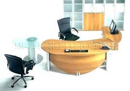 round office desks. Half Round Desk Office Table Desks Executive Tables For Sale In Sri Lanka .  I
