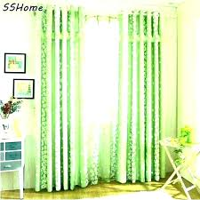 bathroom decorating ideas shower curtain green lime green curtains lime green bathroom window curtains shower curtain home design chevron full bathrooms