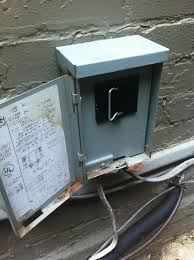 fuse box outside house main electrical panel outside wiring Household Fuse Box ac unit fuse box car wiring diagram download tinyuniverse co fuse box outside house it's getting household fuse box diagram