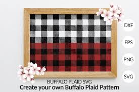 Content delivery at its finest. 13 Plaid Background Designs Graphics