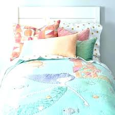 small sheets junior flat full size stokke bedding sets of fitted linen pastel comforter bedrooms pretty crib sheets stokke bedding