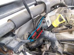 ford mustang vacuum line diagram further ford f 150 egr valve ford mustang vacuum line diagram further ford f 150 egr valve location engine