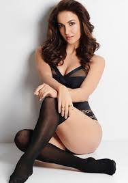Image result for ELLI AVRRAM