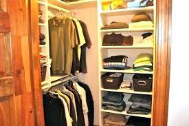 walk in closet organization ideas small furniture home art decor incredible apartment wa