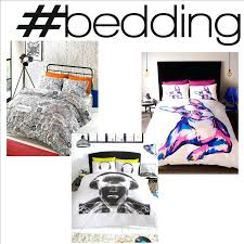 full size of ss16 bedding all graphic design duvet covers