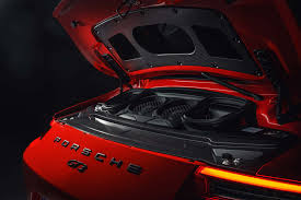 2018 porsche gt3 for sale. simple gt3 2018 porsche 911 gt3 engine in porsche gt3 for sale