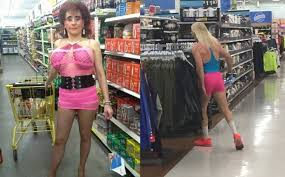 people of walmart photos gallery. Fine Gallery People Of Walmart Collection Intended Of Photos Gallery Imgur