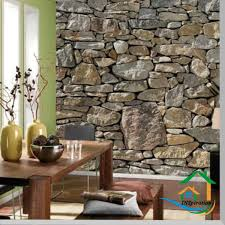 remarkable interior stone wall panels and faux stone wall panels faux stone wall panels suppliers and