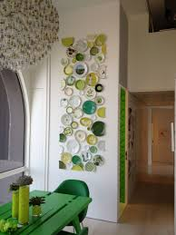 decorative plate installation brooklyn 1 the wall