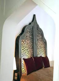 carved wood moroccan headboard headboard headboard headboard white headboard bedrooms to go carved wood moroccan headboard
