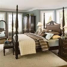 Bernhardt Bedroom Furniture Canopy Furniture Ideas Appealing