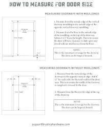 sliding door width sliding door width charming sliding door measurements got here also standard width closet sliding door