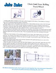 chain link fence rolling gate parts. Installation Instructions Click Here To View Chain Link Fence Rolling Gate Parts