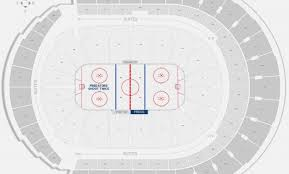 Spectrum Center Seating Chart With Seat Numbers Luxury La