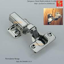 blum kitchen cabinet hinges great nice adjusting kitchen cabinet hinges adjust grass door hinge adjustment