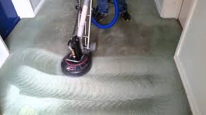 carpet cleaning pl hydramaster an 875 the best on the world steam carpet cleaner you