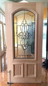 front door houston front doors front door refinishing front doors commercial front door repair houston