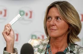 L'ex ministra della Salute Beatrice Lorenzin positiva: «Se l'ho presa io  che sto attenta, questo virus è una bestiaccia» – Il video - News  Coronavirus