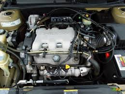 2002 pontiac grand am 3 4l engine diagram basic guide wiring diagram \u2022  2002 pontiac grand am 3 4l engine diagram easy to read wiring rh snicespa com 2002