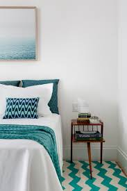 Teal Bedroom Decor Bedroom Decor Ideas And Inspiration Use Teal And White For A