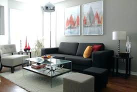 Modern Apartment Design Ideas Adorable Living Room Ideas For An Apartment Living Room Ideas