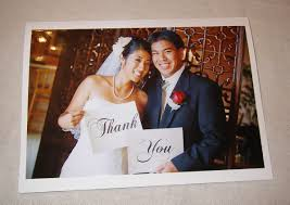 doc 900900 what to put in wedding thank you cards polaroid What To Put In Wedding Thank You Cards cards to put it simplythank you weddingwire the blog what to put in wedding thank you what to write in wedding thank you cards