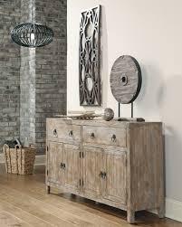 Driftwood Bathroom Vanity Driftwood Bathroom Vanity Bathrooms Designs