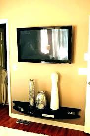 white floating tv shelf white shelf floating shelves floating cabinet under floating shelves under wall mounted white floating tv