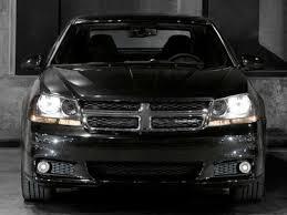 Best Place to Buy a Used Car in Hillsborough, NC | Hillsborough CDJR