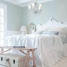 white chic bedroom furniture. Pastels And White Shabby Chic Bedroom Furniture Cheap Decor .