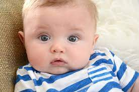 50+] Cute Baby Wallpapers with Quotes ...