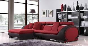 futon american furniture warehouse mattress american mattress
