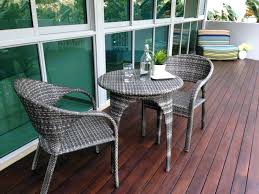 small deck furniture. Small Deck Furniture Large Size Of Patio For Best Outdoor Space Condo Spaces